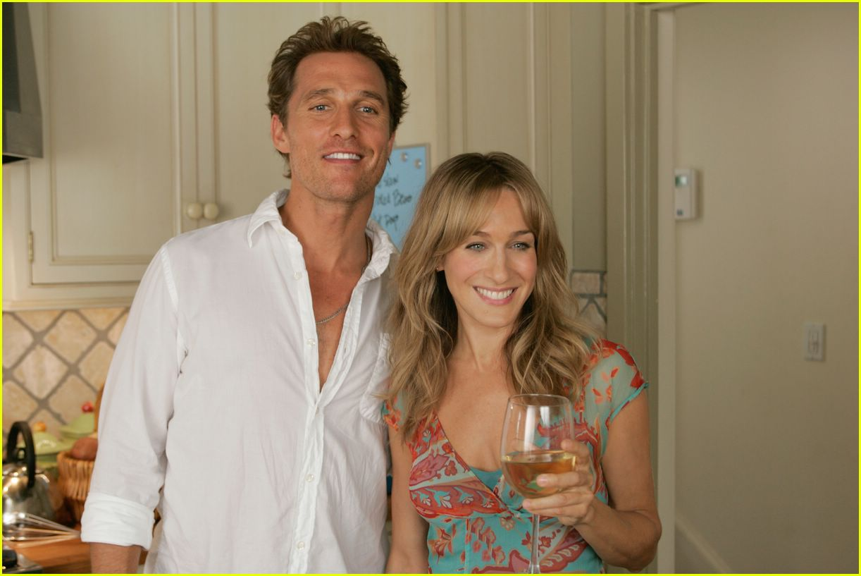 failure to launch stills05