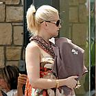 gwen stefani kingston pacifier12