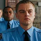 the departed trailer 04