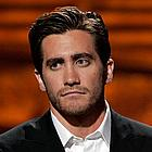 jake gyllenhaal espy awards02