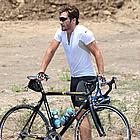 jake matthew biking spandex 21