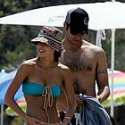 jessica alba bikini pictures43