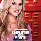 jessica simpson dane cook07