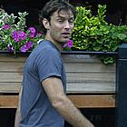 jude law sienna miller pictures05