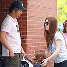 julianne moore family pictures04
