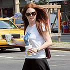 julianne moore family pictures12
