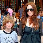 julianne moore kids02