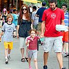 julianne moore kids03