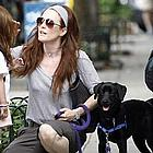 julianne moore kids32