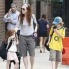 julianne moore kids35