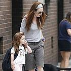 julianne moore kids40