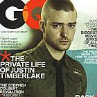justin timberlake gq magazine01