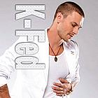 kevin federline stepping out magazine02