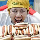 kobayashi hot dog contest09