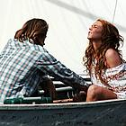 lindsay lohan harry morton 02