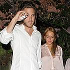 lindsay lohan harry morton 07