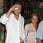 lindsay lohan harry morton 09