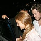 lindsay lohan harry morton 17