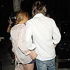 lindsay lohan harry morton 19