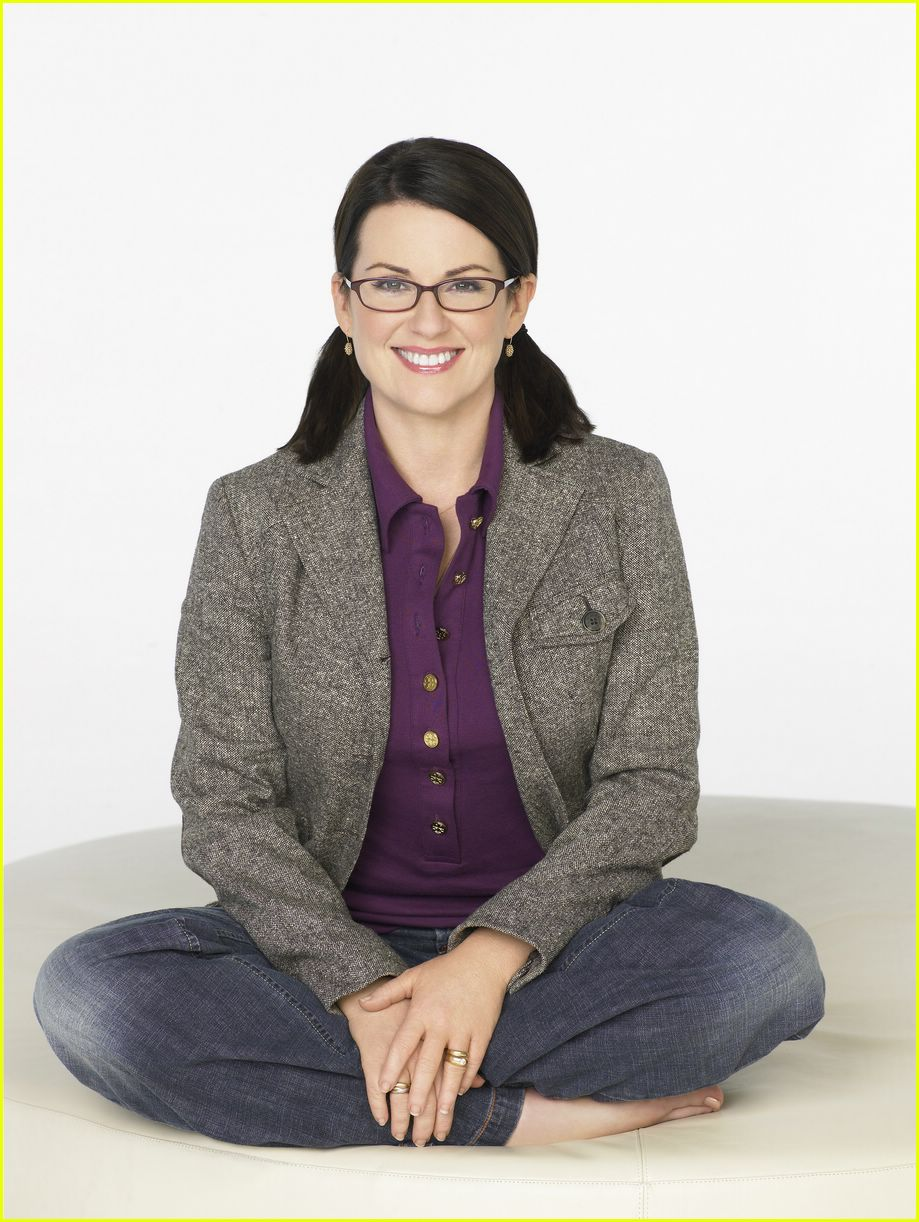 the megan mullally show03