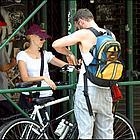 naomi watts liev schreiber bicycle11