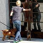naomi watts dog 09