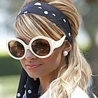 nicole richie lionel i call it love music video07