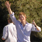 prince harry erection01