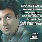 prison break 2 spoilers21
