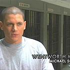 prison break 2 spoilers25