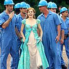susan sarandon enchanted movie16