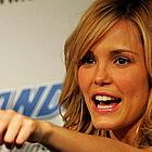 talladega nights press conference11
