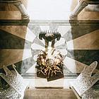 the fountain stills06