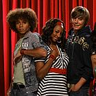 zac efron rapping 09