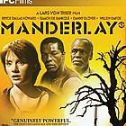 manderlay08