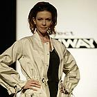 angela keslar project runway03
