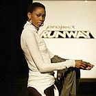 angela keslar project runway04