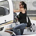 angelina jolie airplane 11