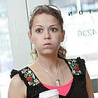 bethany joy lenz intuition006
