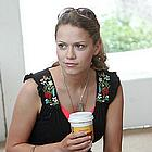 bethany joy lenz intuition007