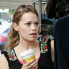bethany joy lenz intuition011