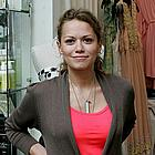 bethany joy lenz intuition012