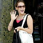 bethany joy lenz intuition013