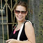 bethany joy lenz intuition014