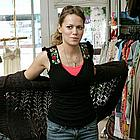 bethany joy lenz intuition016