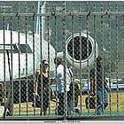 brad angelina burbank airport 24