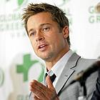 brad angelina new orleans 10