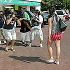 britney spears toy shopping 36
