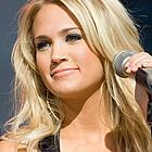 carrie underwood good morning america 04