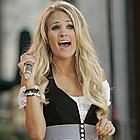 carrie underwood good morning america 23